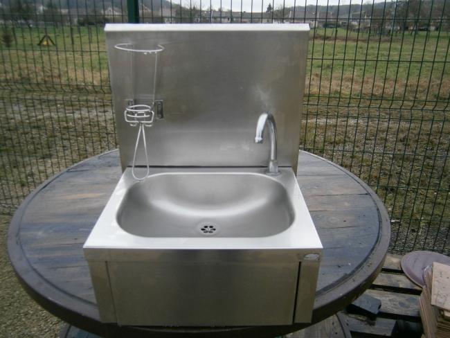 Commande fmorale fabulous mitigeur pour commande distance - Commande femorale pour lave main ...